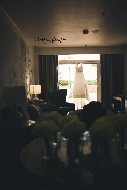 wedding dress in the window.jpg