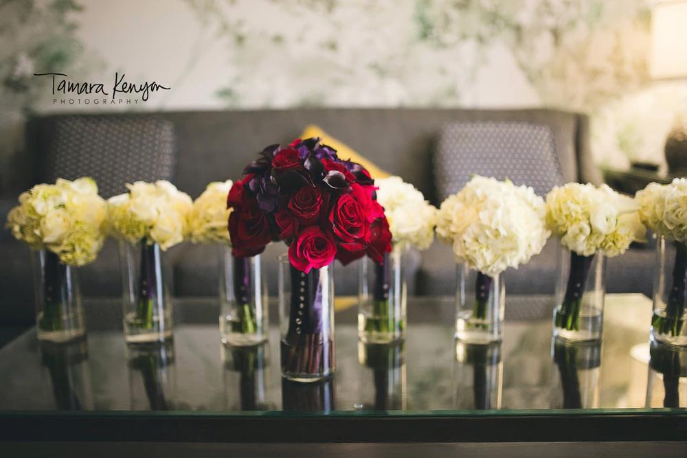 wedding flowers major events boise