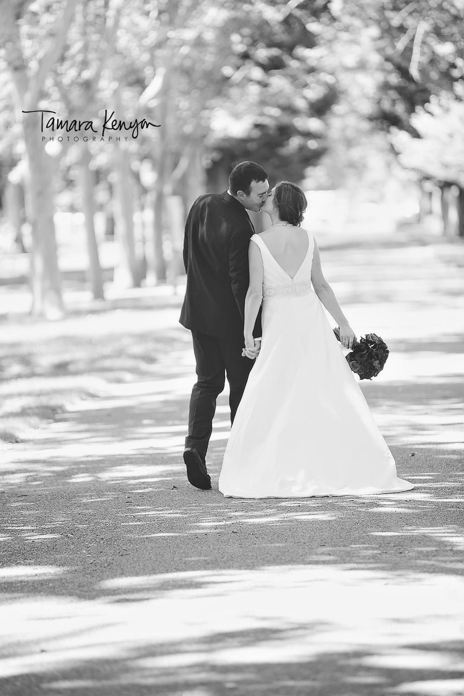 best wedding photographer boise idaho