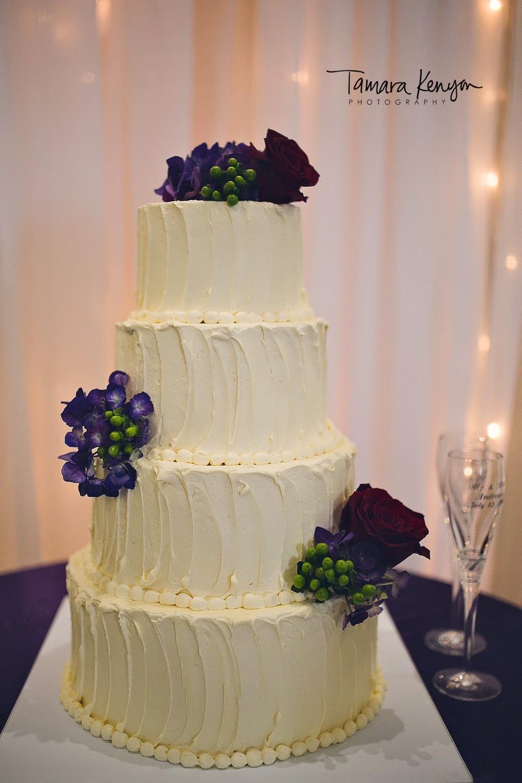 amaru confections boise cakes