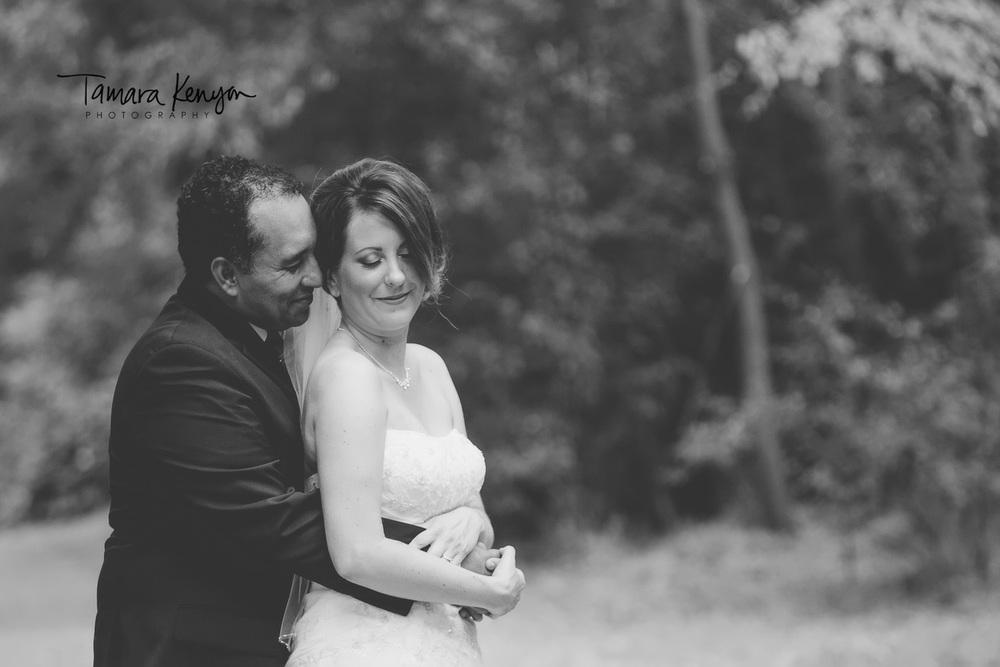 boise idaho wedding photographer