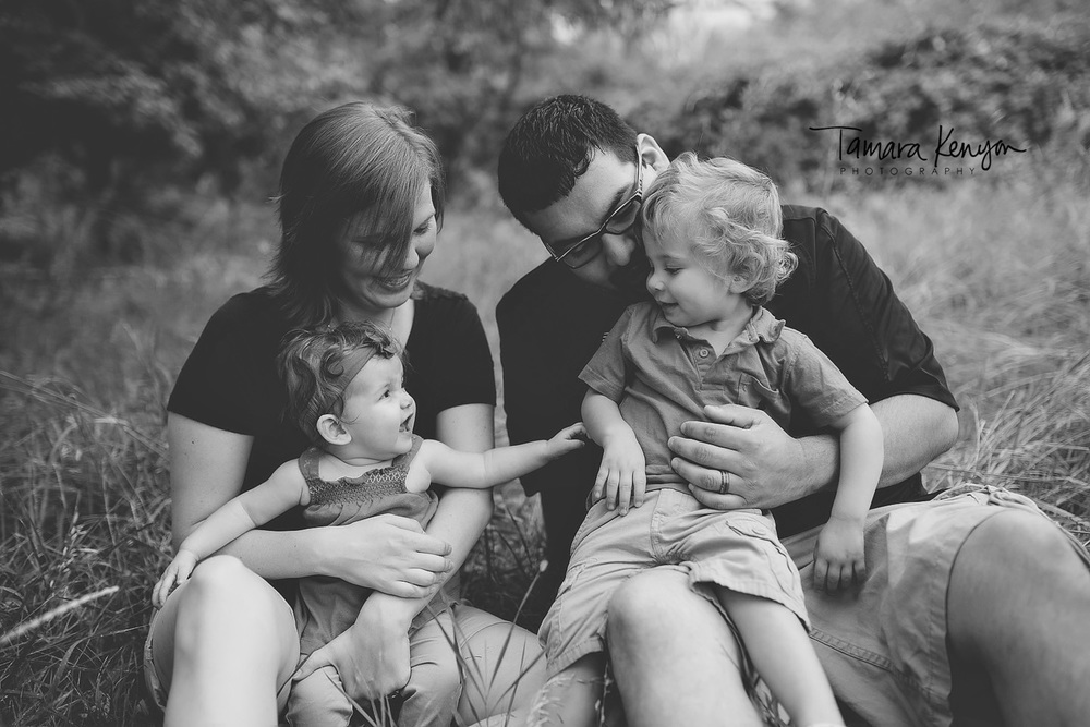 best family photographer boise