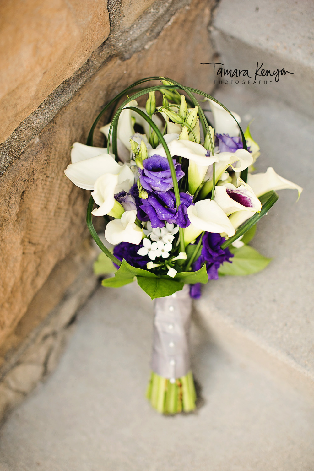 boise at its best wedding flowers