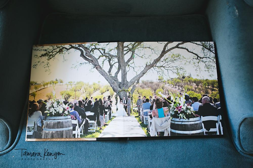 best wedding photographer in boise