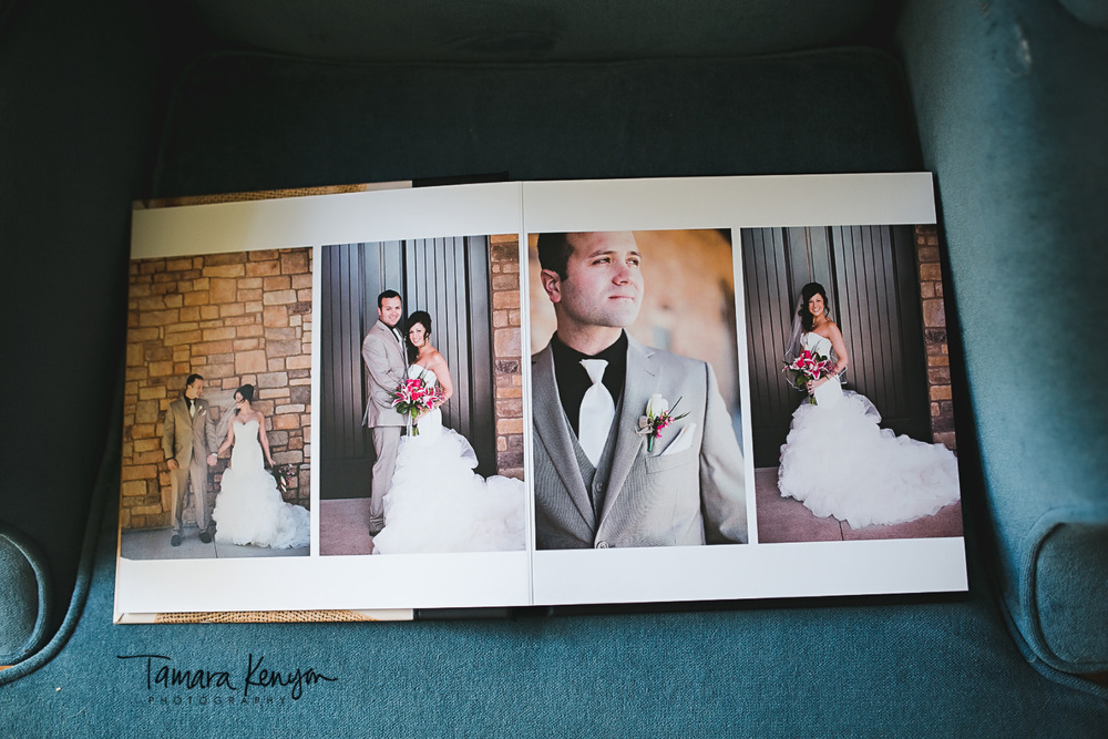 wedding photographers in paso robles