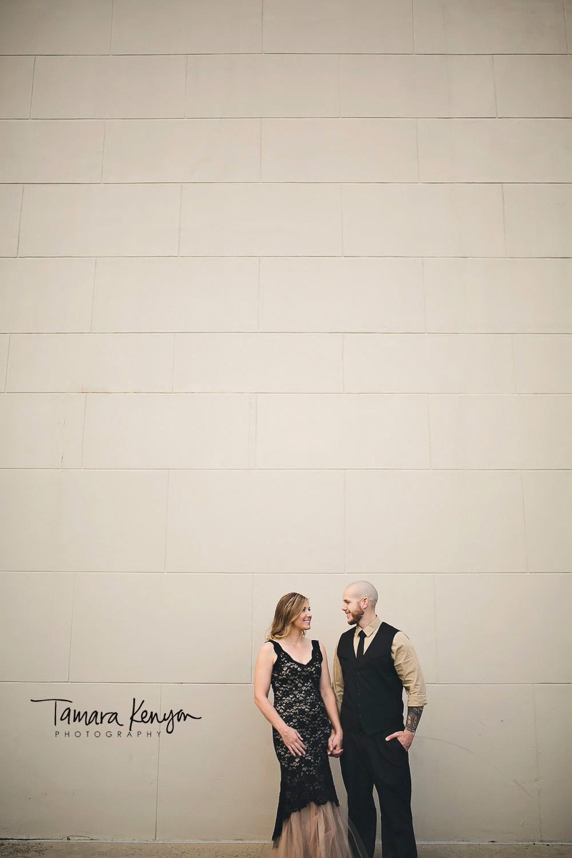 ©Tamara Kenyon Photography - http://tamarakenyon.com