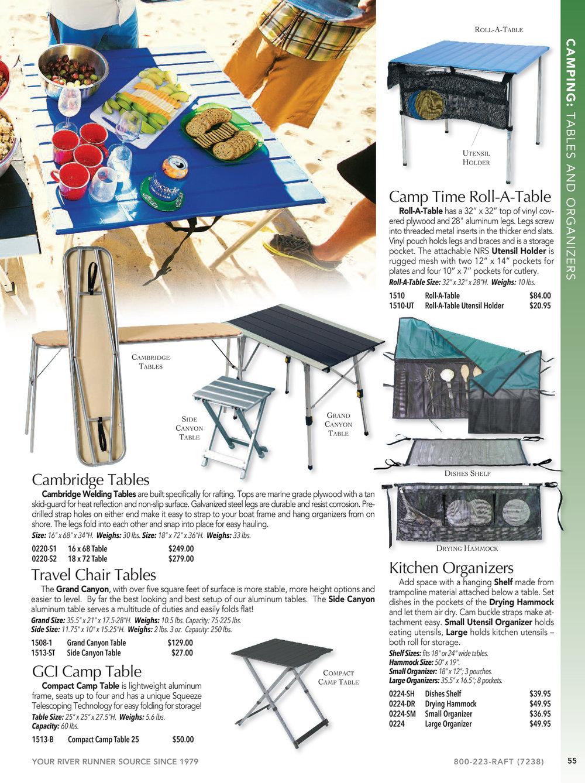 Cascade 2014 Catalog
