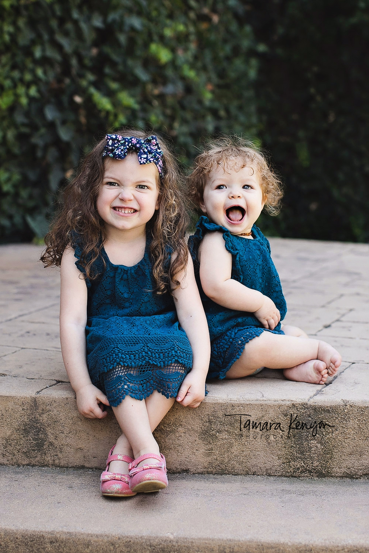 ©Tamara Kenyon Photography | http://tamarakenyon.com