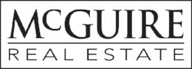 McGuire-Logo-BW-textonly-lrg.jpg