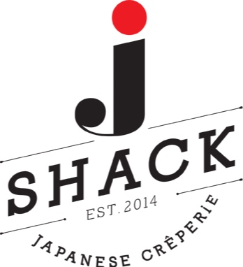 WELCOME TO J-SHACK
