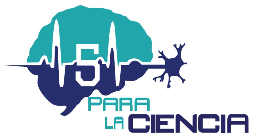 5paralaciencia.png
