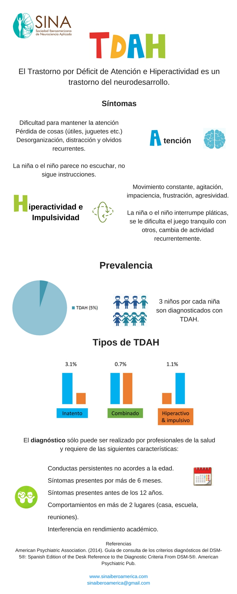 TDAH.jpg