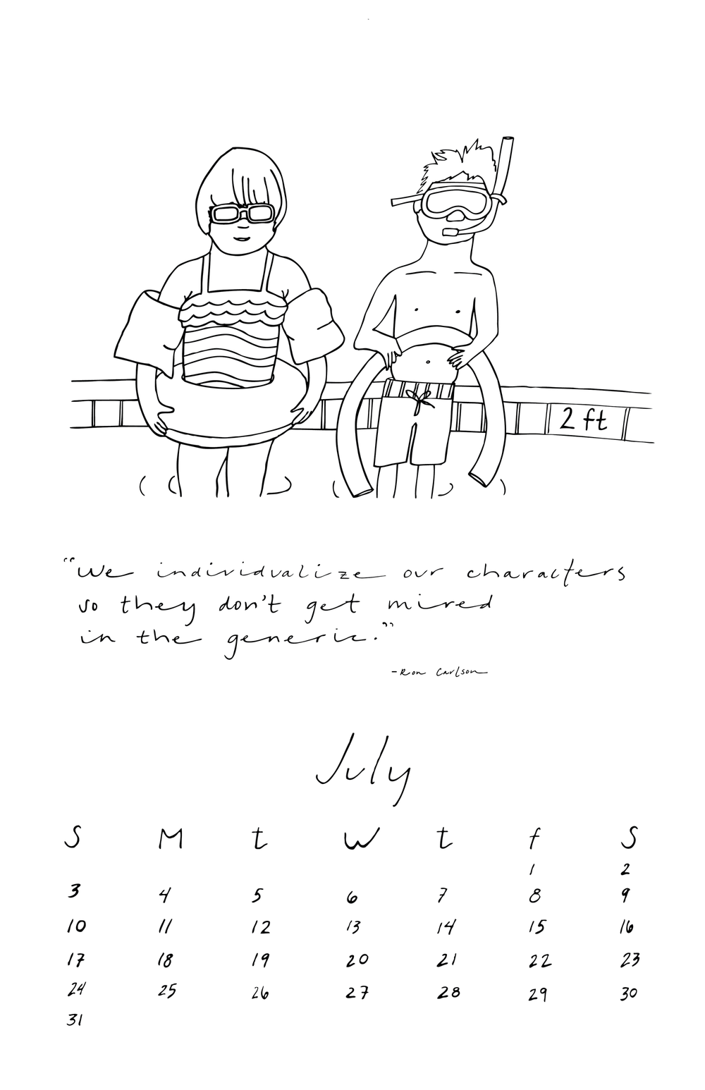_7-July-R-1-V1-11-x-17-vector-1214.png