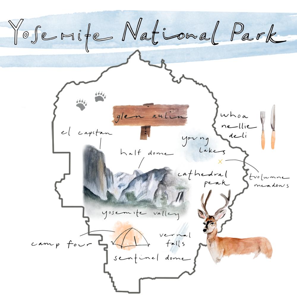 Yosemite NP Map Blue copy.png