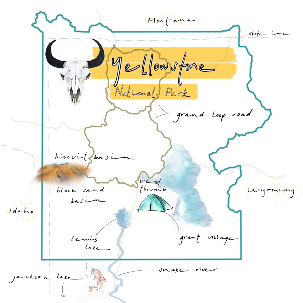 Yellowstone National Mark Map copy.png