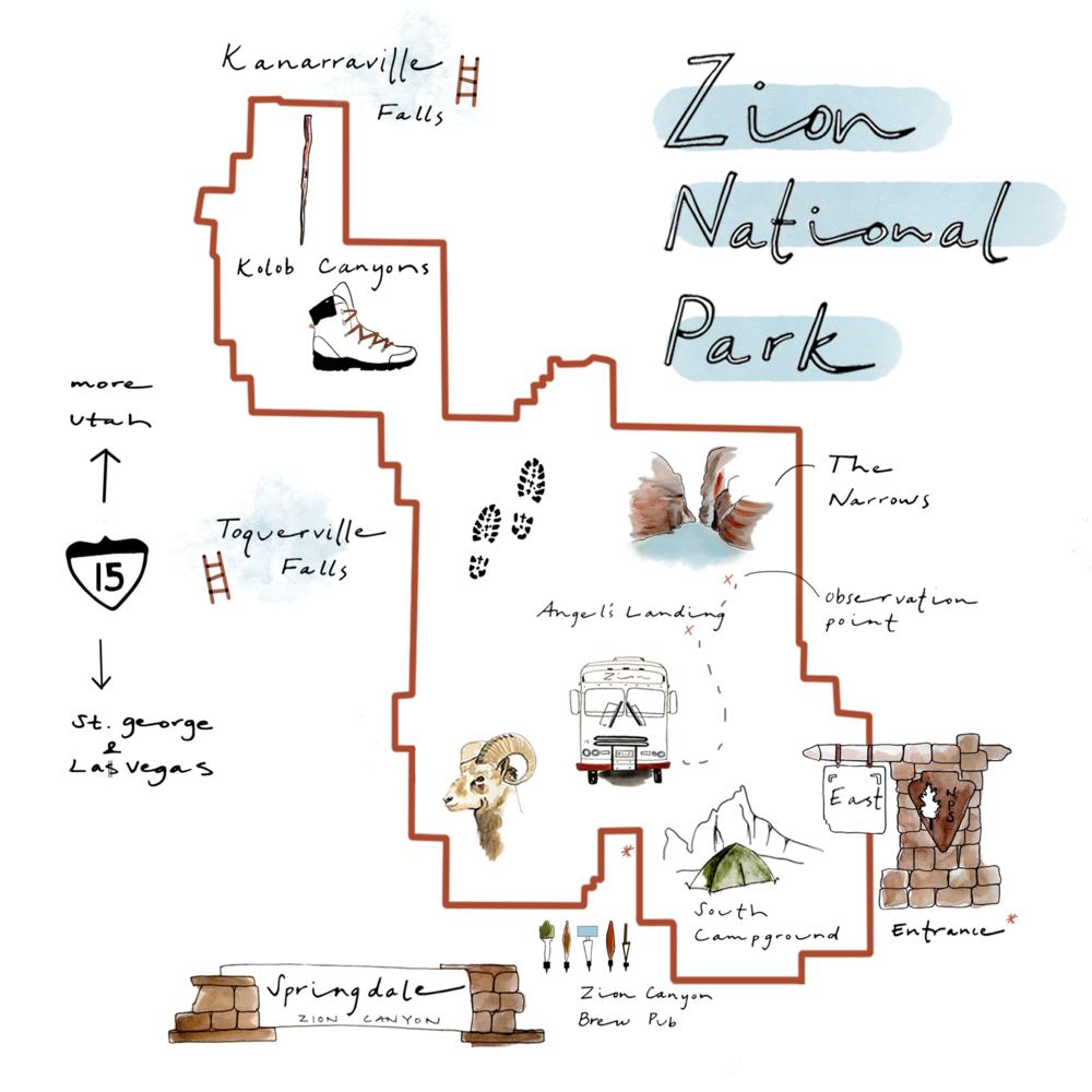 Zion National Park V2_no colorsplash copy.png