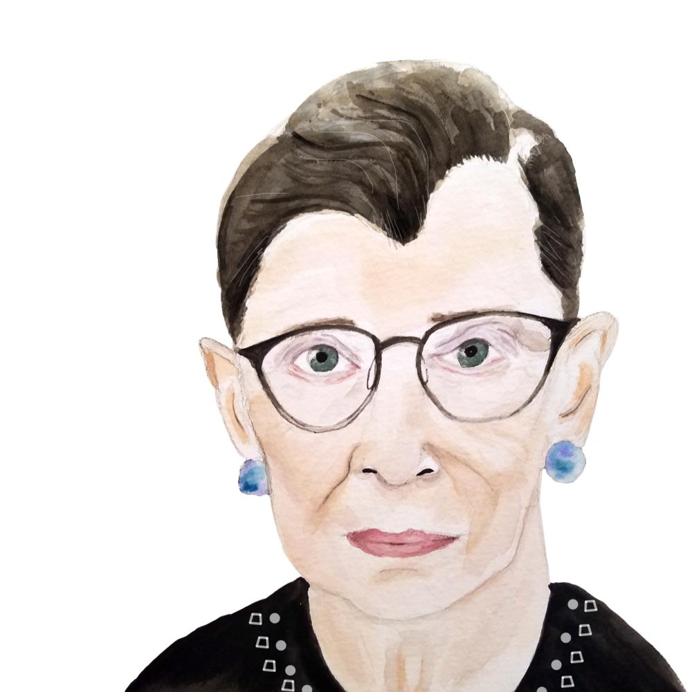Ruth Bader.png
