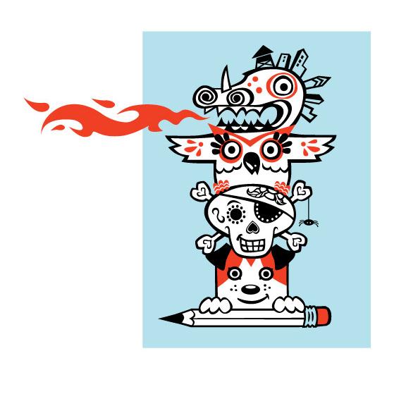logo-for-e.jpg