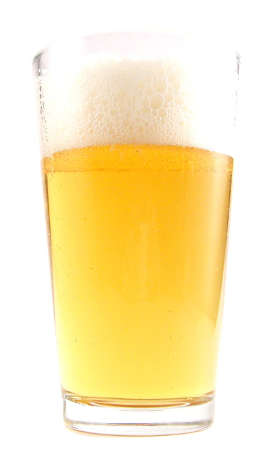 beer-glass-01.jpg