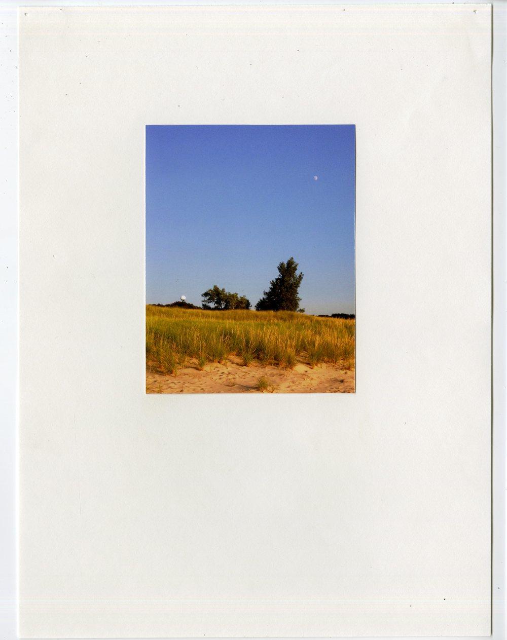 oxbow020-1.jpg