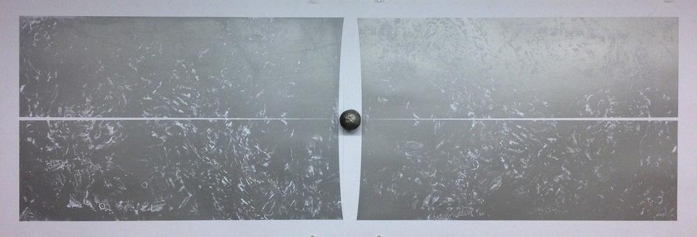 silver litho.jpg
