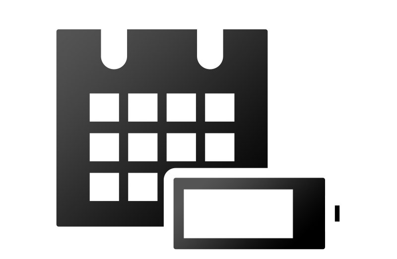BatteryCalendar_Icon_3.png