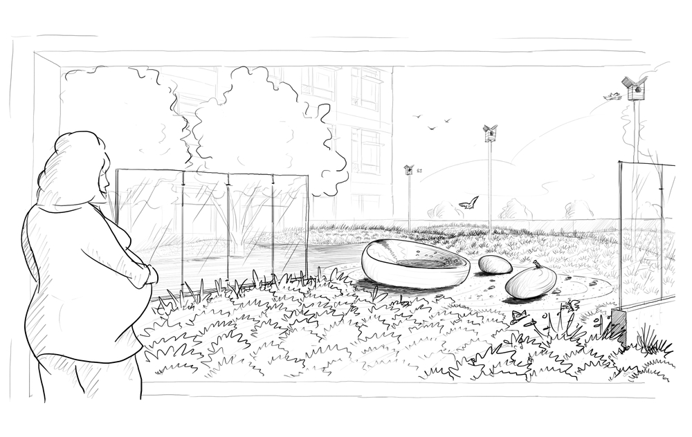 Sketch_10_3rd_Flr_WaterFeature.jpg