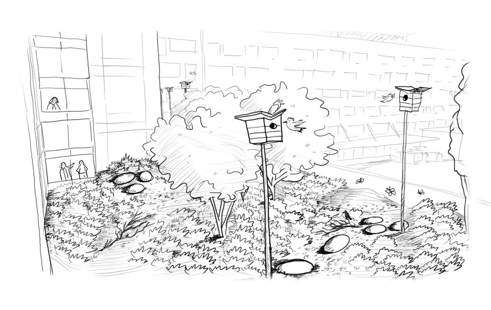 Sketch_11_3rd_Flr_BirdHouses.jpg