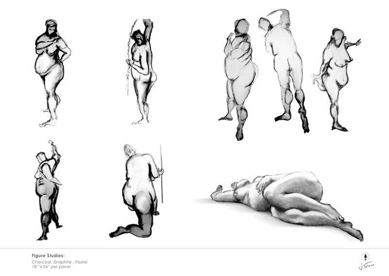 Siew_FigureDrawing.jpg