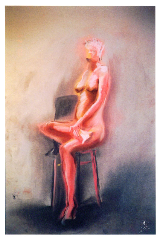 Siew_Pastel_Red_Figure.jpg
