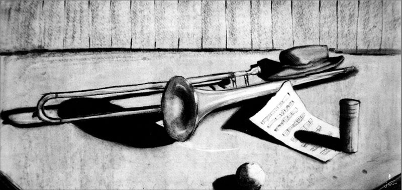 Siew_Sketch_Trombone.jpg
