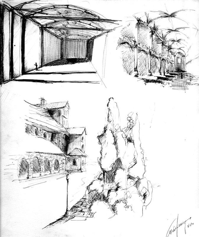 Siew_sketch_Archdrawing_arthistory.jpg