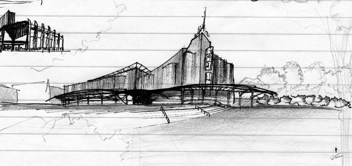 Siew_sketch_Church.jpg