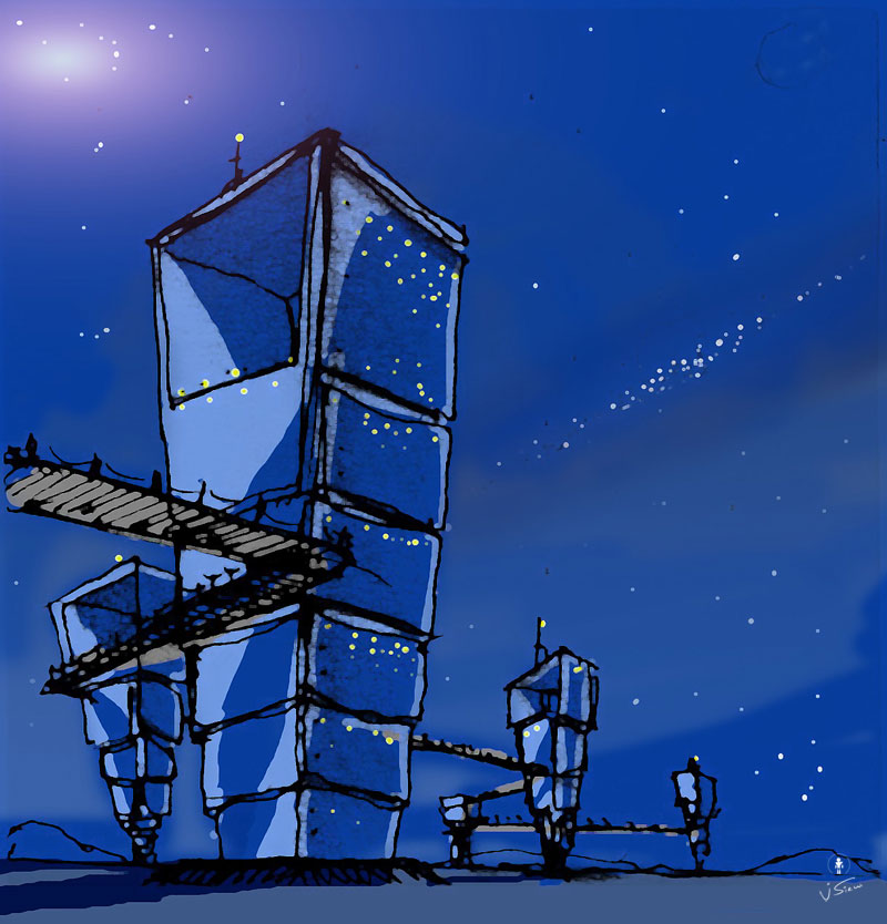Siew_Sketch_Scifi_towers.jpg