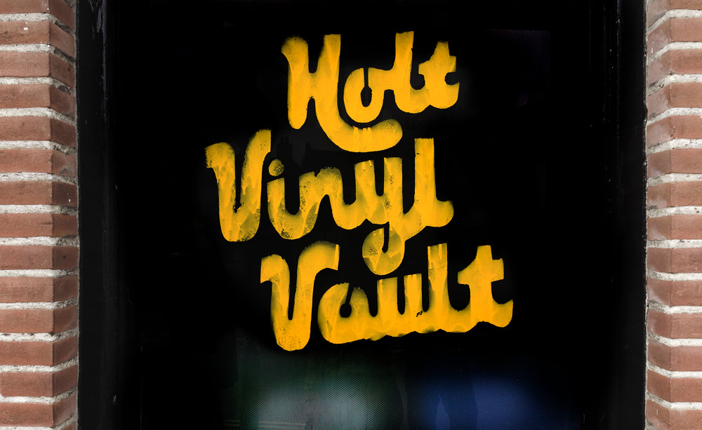 holt_vinyl_vault_window.jpg