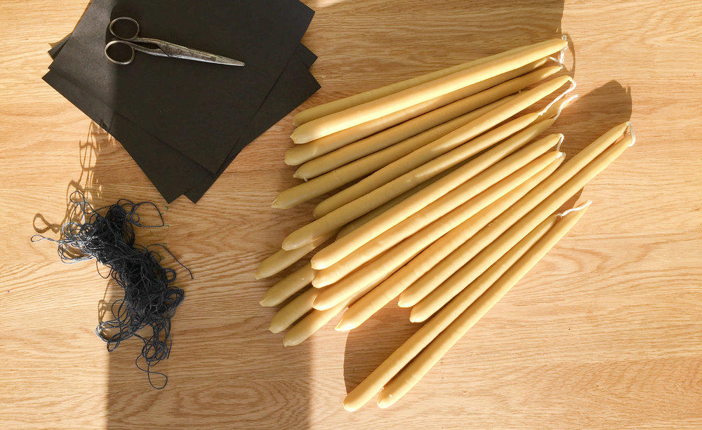 beeswax tapers 01.jpg