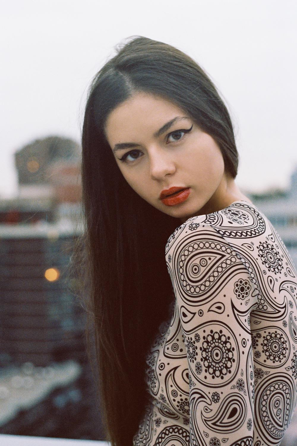 Katya_Taran_037.jpg