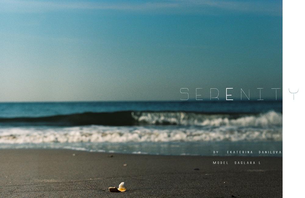 Serenity_Cover.jpg