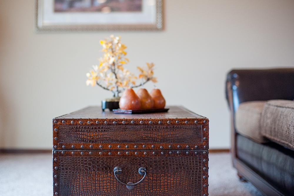 Hanson house living room-4x6-8197.jpg