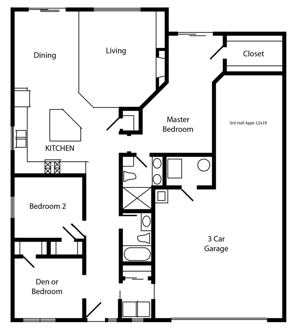 Applewood_floor plan.png