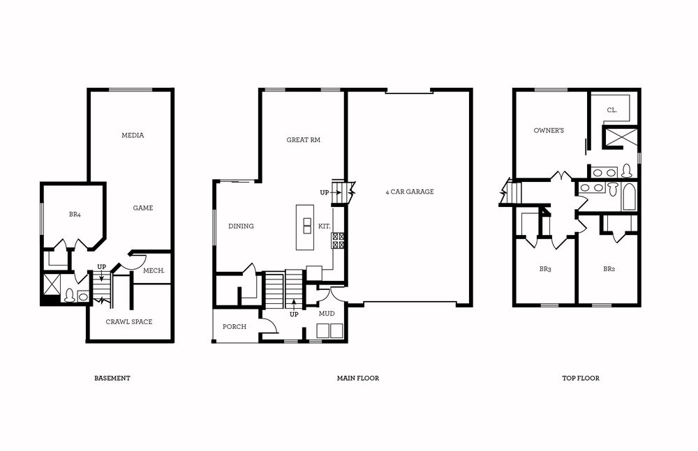 Shorewood-Floor-Plan