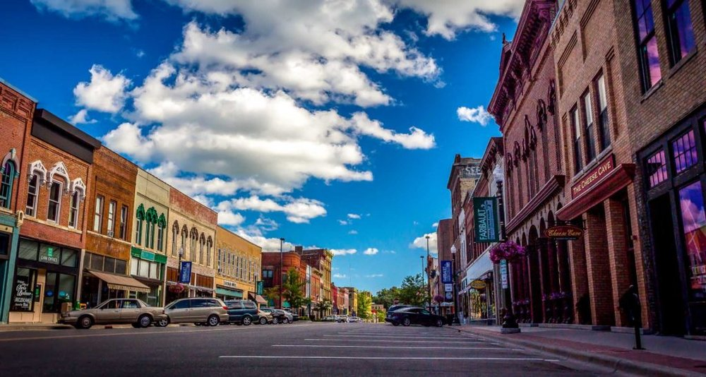 downtown-faribault-mn-homes