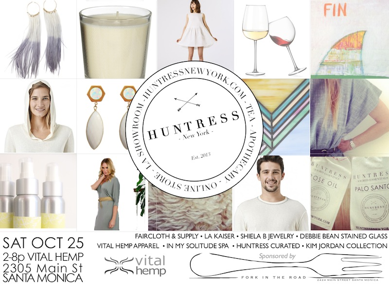 HuntressNewYork_Vital_Hemp_postcard copy.jpg