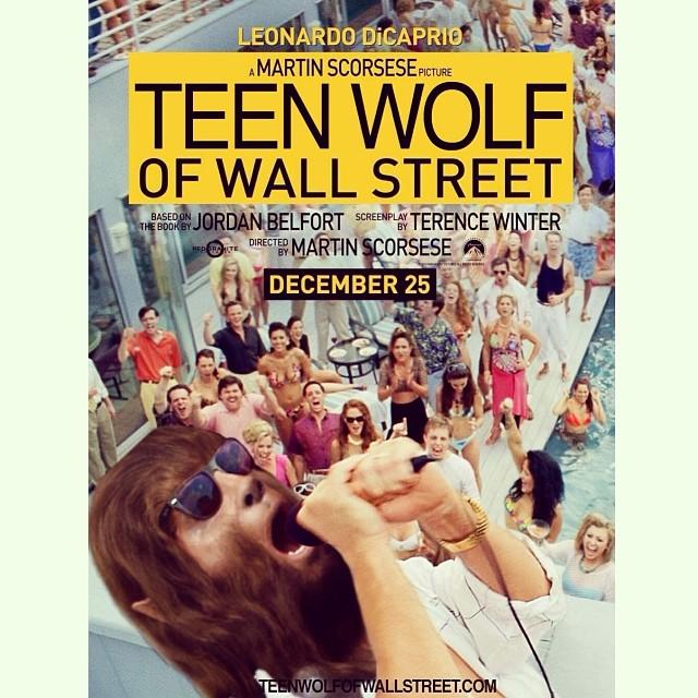 teenwolf.jpg