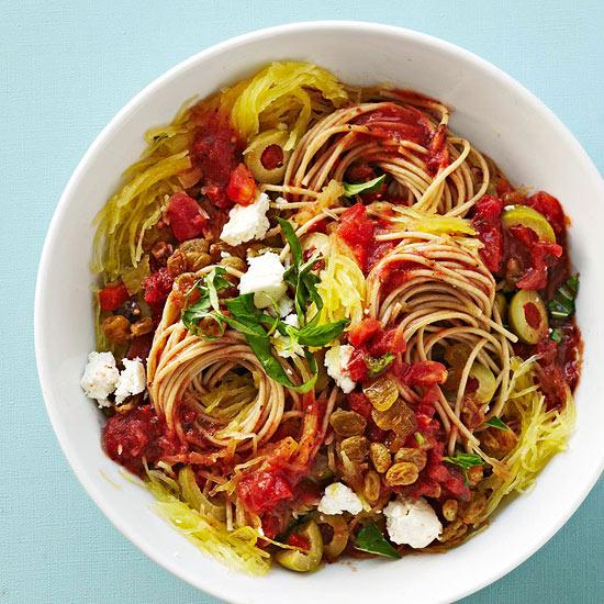 Spaghetti Squash Recipe.jpg