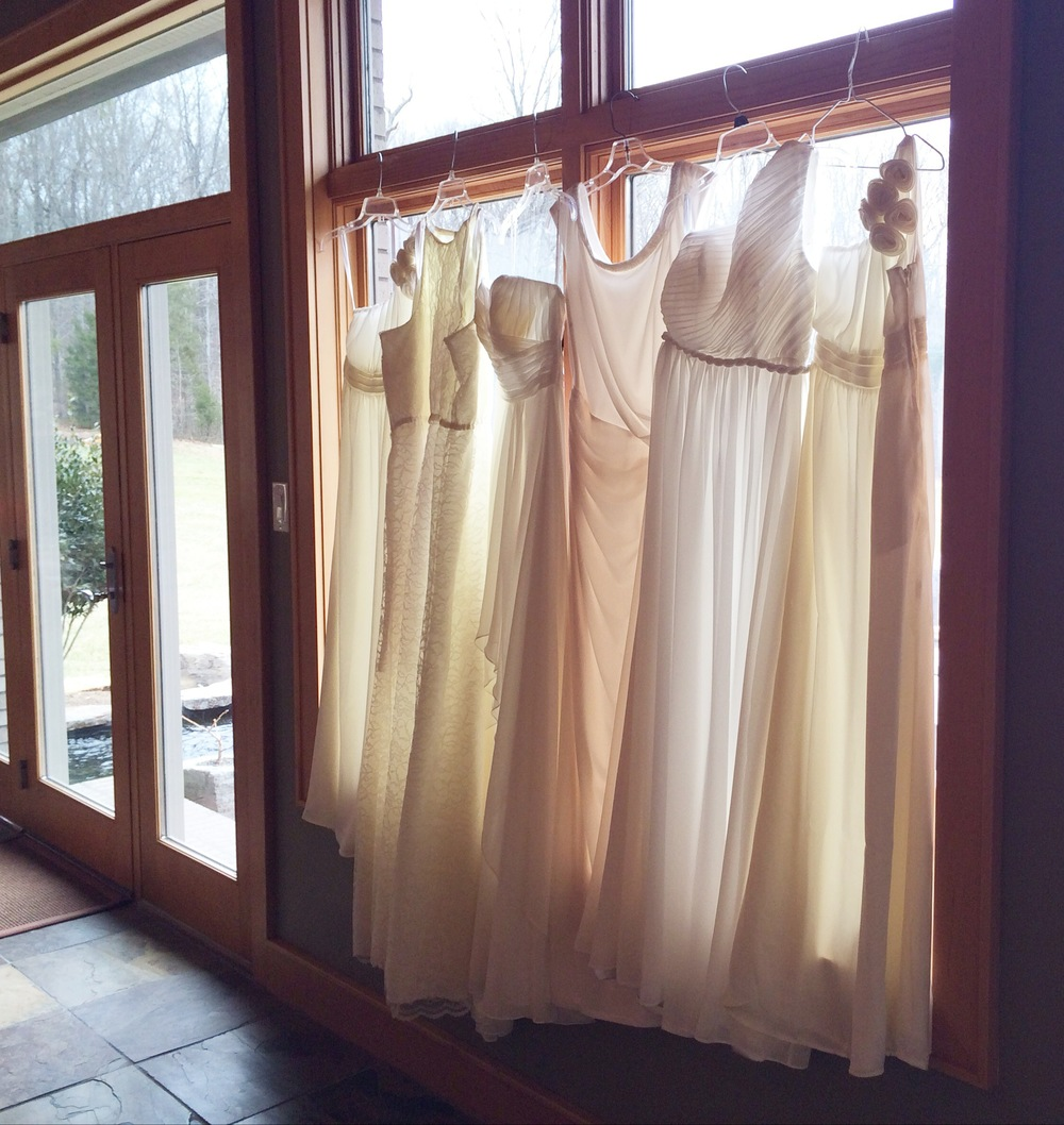 O's bmaid dresses.JPG