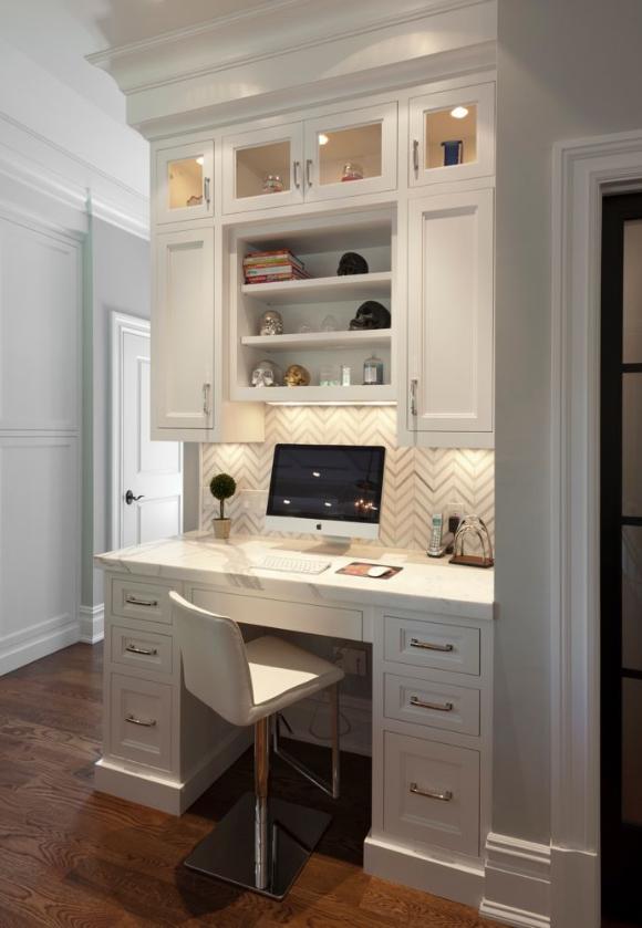 kitchen desk backsplash.jpg