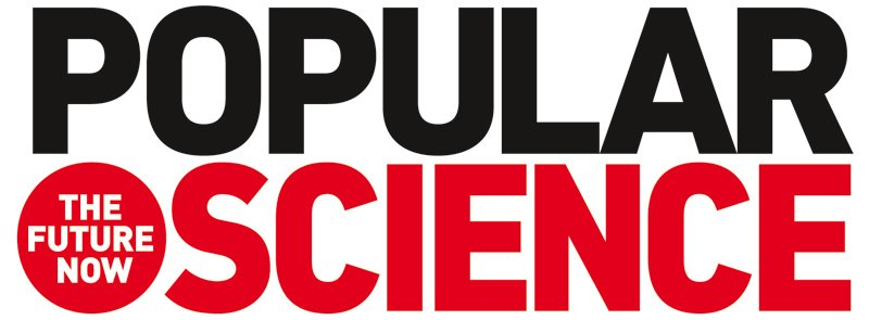 Popular Science Logo.jpg