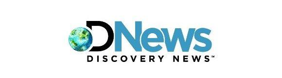 Discovery News Logo.jpg