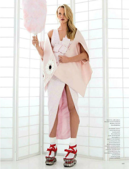 Anne Vyalitsyna by Katie Bleacher & Dean Everard for Harper's Bazaar Russia February 2013 10.jpg